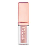 Perfect & Project Eye Shadow Primer - Stila Cosmetics UK