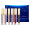 Stila Ethereal Elements Lip Gloss Set