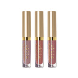Stila Kiss The Stars Liquid Lipstick Set