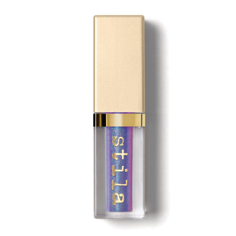 Convertible Color Dual Lip & Cheek Cream