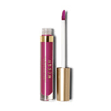 Stay All Day® Shimmer Liquid Lipstick - Stila Cosmetics UK