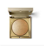 Stila Heavens hue highlighter - brilliance