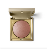 Stila Heavens hue highlighter - incandescence