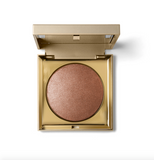 Stila Heavens hue highlighter - magnificence