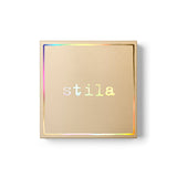Stila Shade Mystère Face Gloss