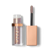 Cloud Shimmer and Glow Liquid Eye Shadow