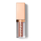 Jezebel Shimmer and Glow Liquid Eye Shadow