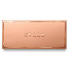 Shine Bright - Heaven's Dew Palette - Stila Cosmetics UK