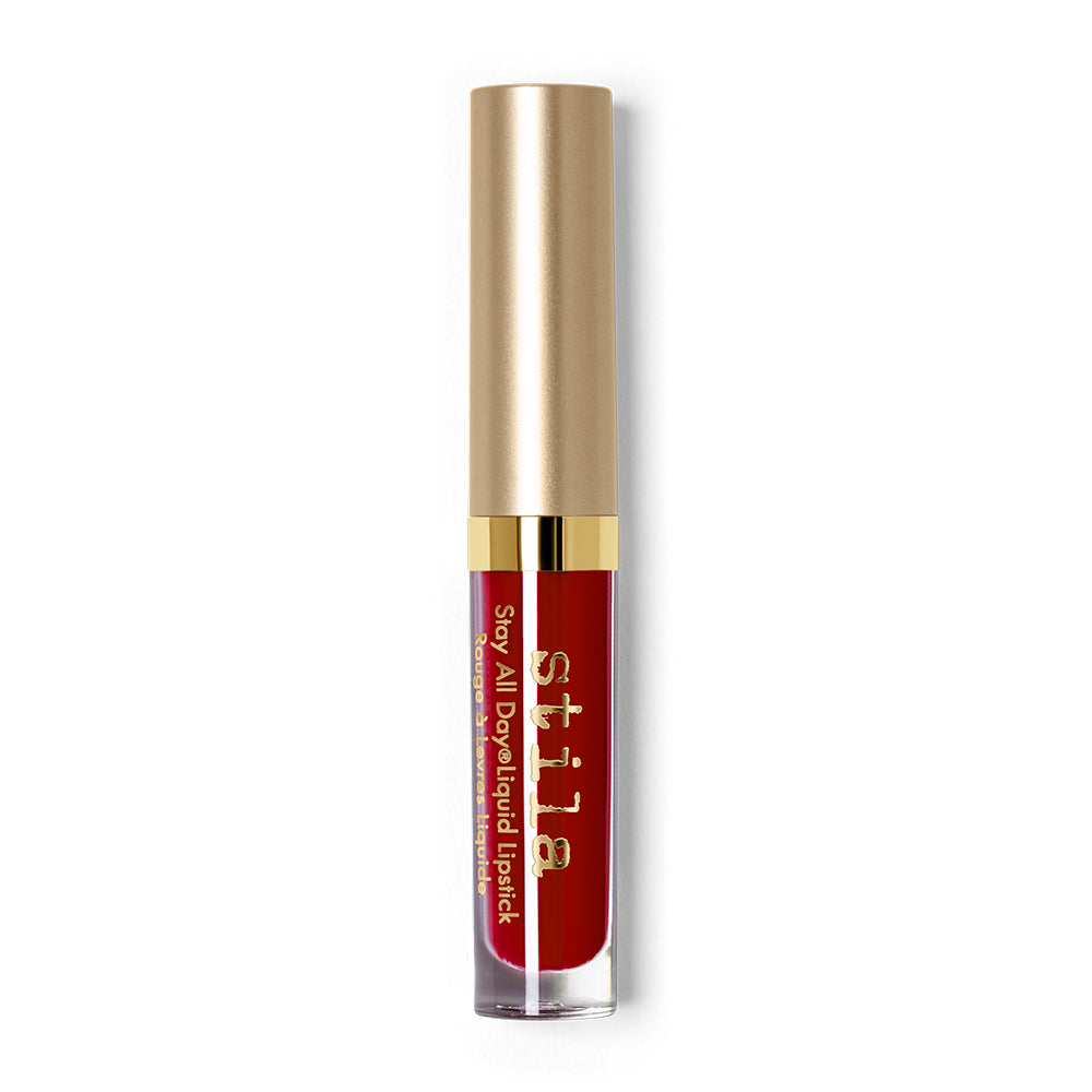 Stay All Day® Liquid Lipstick - Beso