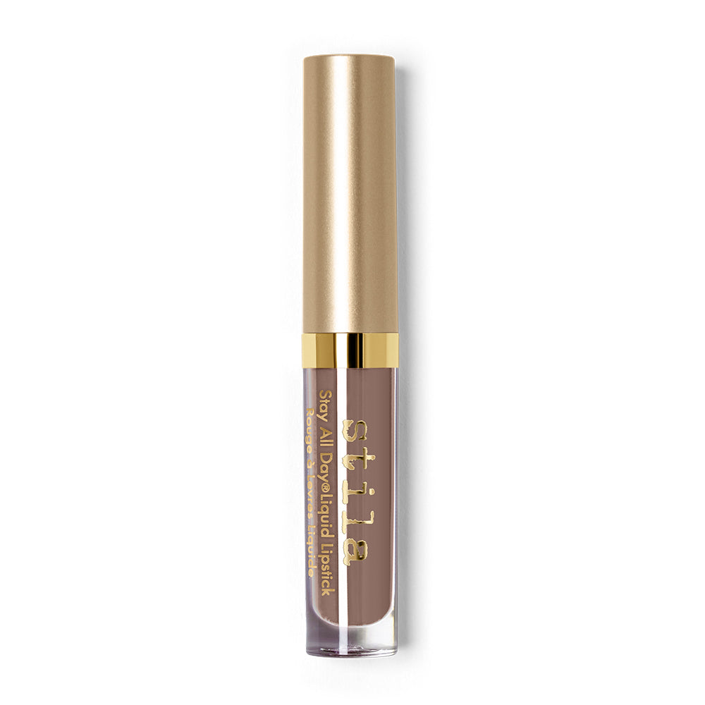 Stay All Day® Liquid Lipstick - Caramello