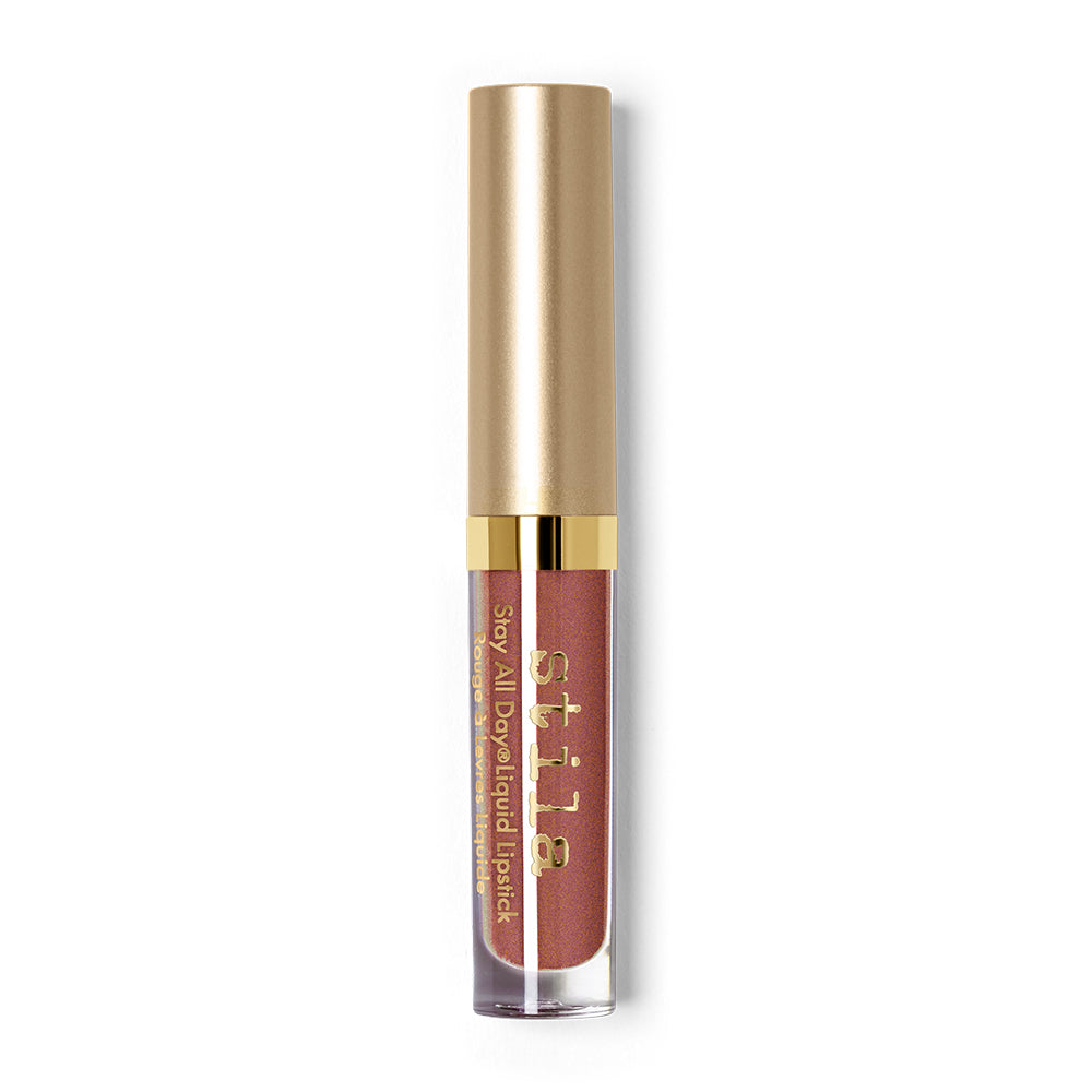 Stay All Day® Liquid Lipstick - Splendore Shimmer