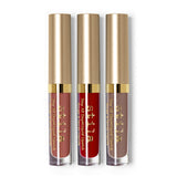 Stila UK Warm & Fuzzy - Stay All Day® Liquid Lipstick Set