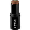 stila CC Color Correcting Stick with SPF 20 - dark 07