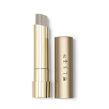 stila color balm calm lipstick - grayson