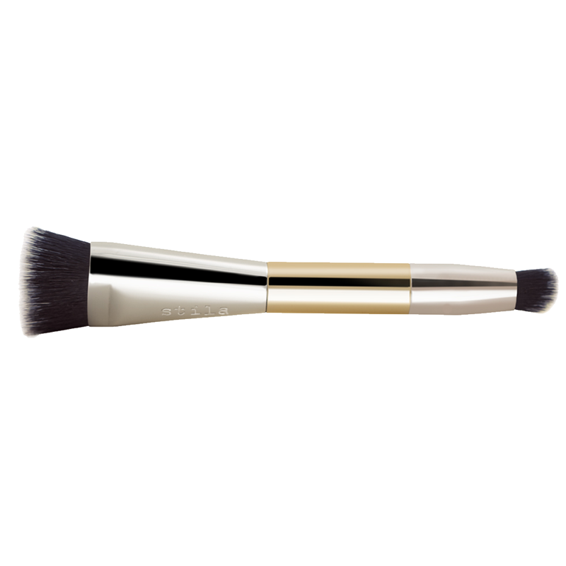 custom contour brush