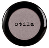 Stila eyeshadow in Compact shade diamond lil