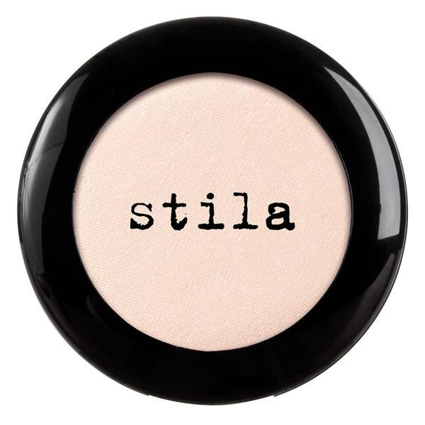 Stila eyeshadow in Compact shade dune