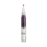 Stila lip glaze black cherry