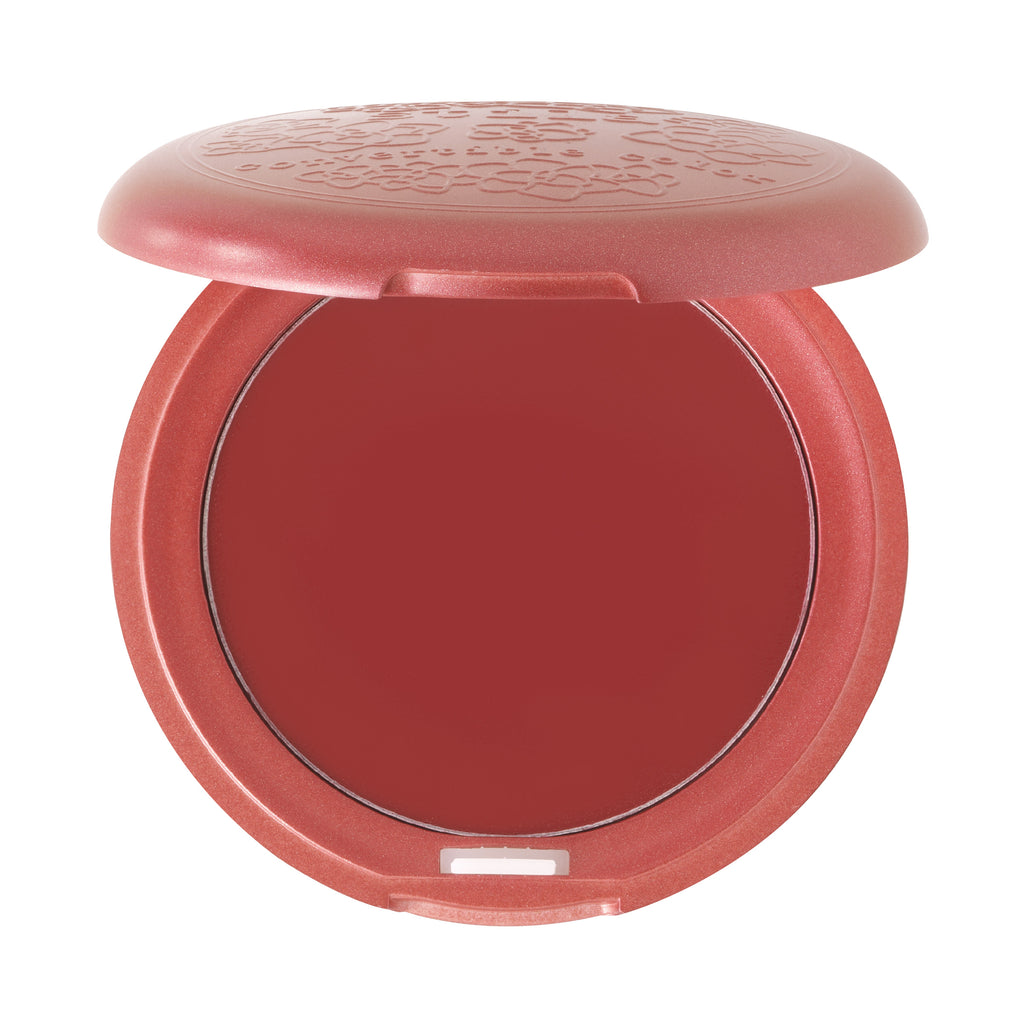 The Convertible Color Dual Lip & Cheek Cream
