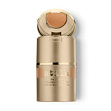 Stay All Day® Foundation & Concealer - Stila Cosmetics UK