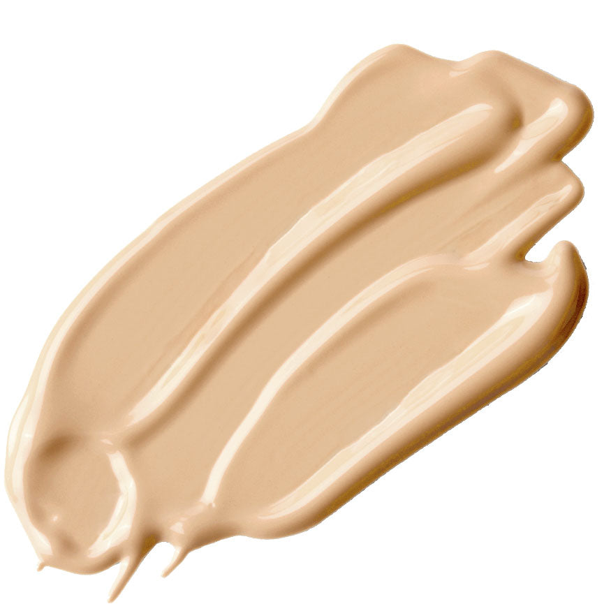 The Perfecting Concealer