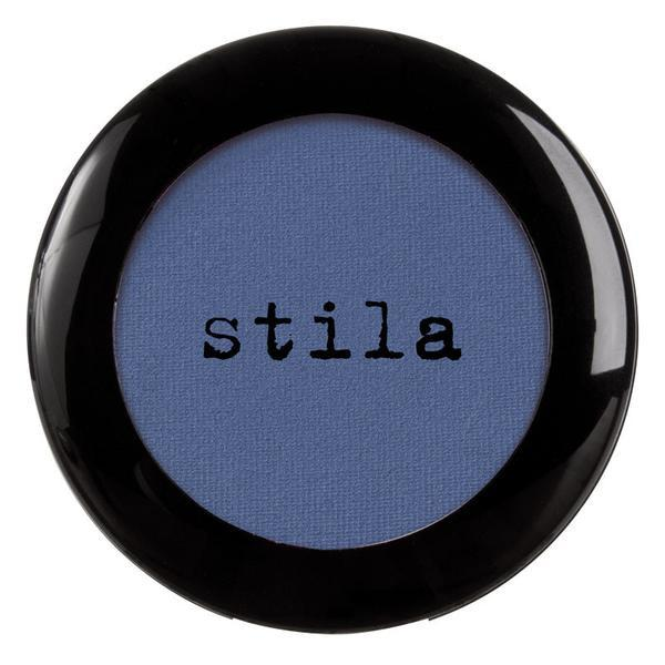 Stila eyeshadow in Compact shade azure