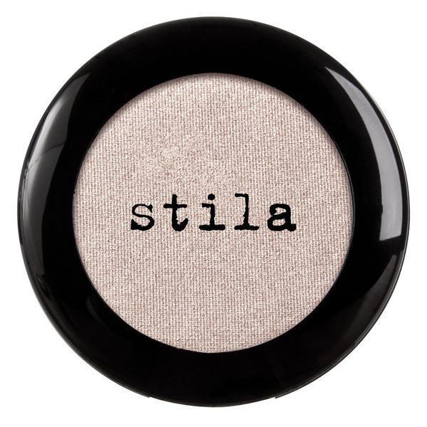 Stila eyeshadow in Compact shade cloud