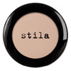 Stila eyeshadow in Compact shade eden