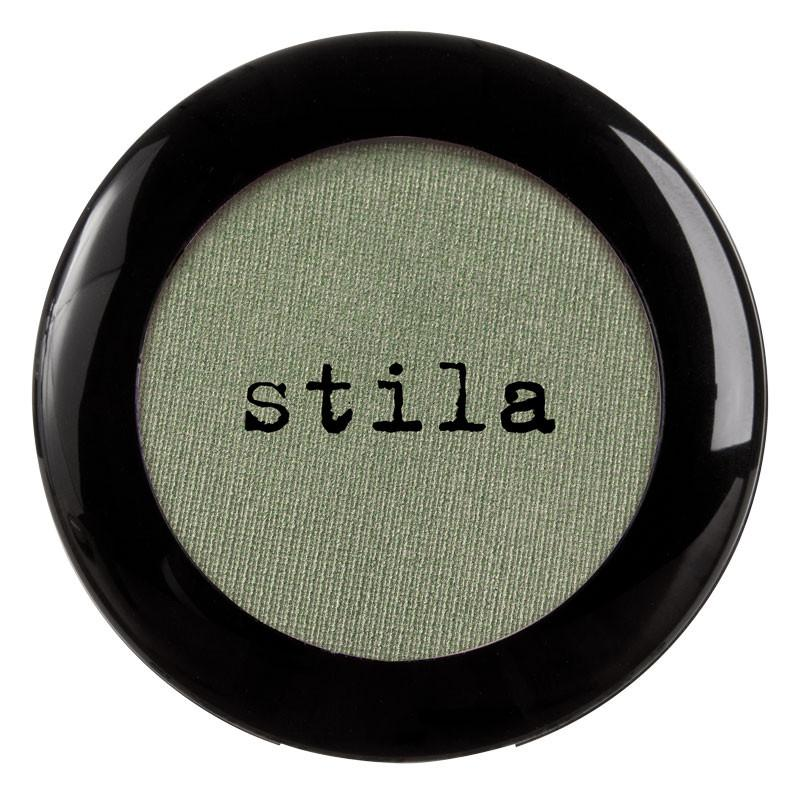 Stila eyeshadow in Compact shade jade