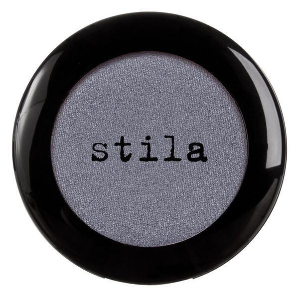 Stila eyeshadow in Compact shade pewter