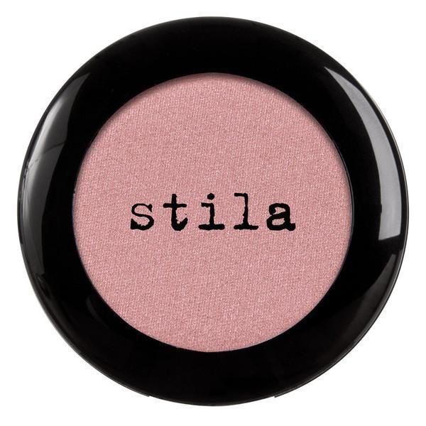 Stila eyeshadow in Compact shade shell