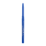 smudge stick waterproof eye liner (cobalt)