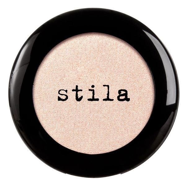 Stila eyeshadow in Compact shade starlight