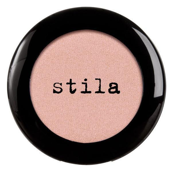 Stila eyeshadow in Compact shade sun