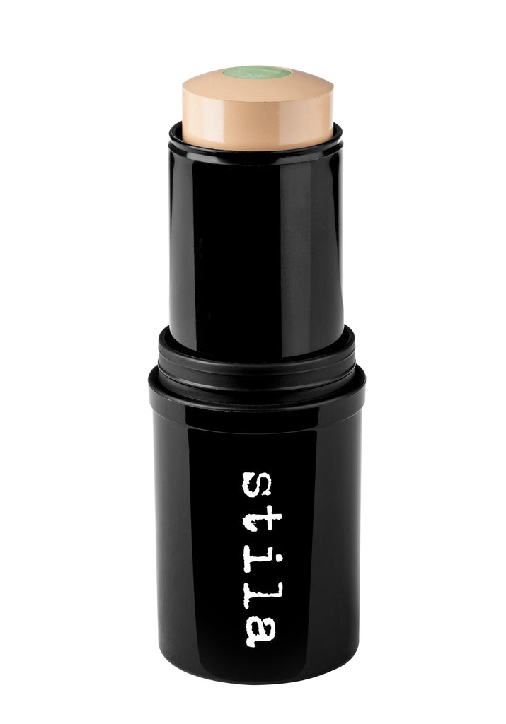 CC Color Correcting Stick with SPF 20