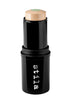 stila CC Color Correcting Stick with SPF 20 - tone 03