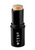 stila CC Color Correcting Stick with SPF 20 - rich medium
