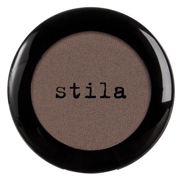 Stila eyeshadow in Compact shade coco
