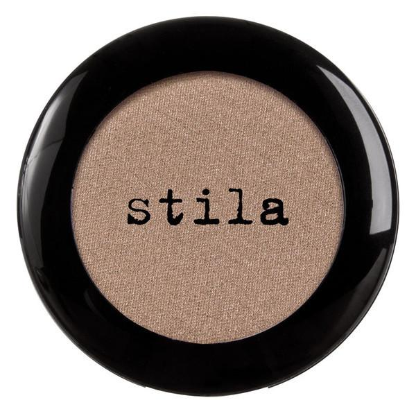 Stila eyeshadow in Compact shade golightly