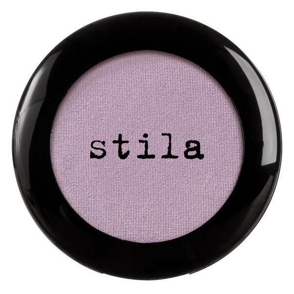 Stila eyeshadow in Compact shade grace