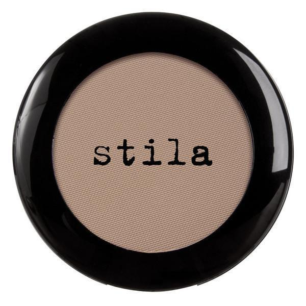 Stila eyeshadow in Compact shade puppy
