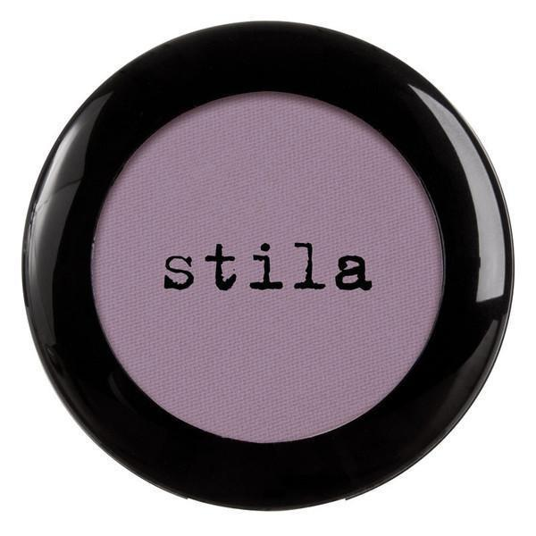 Stila eyeshadow in Compact shade tone