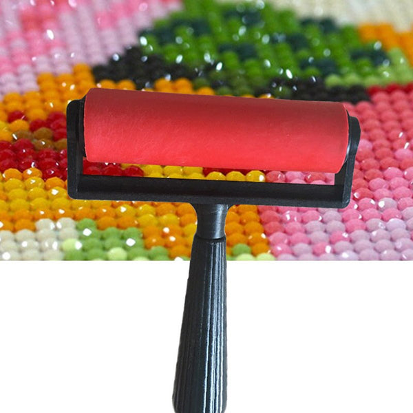 Diamond Painting Roller