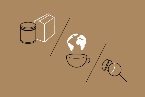 Coffee Culture: A Glimpse Into Coffee Culture Around The World