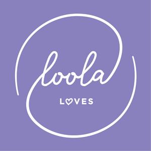 Welcome to Loola Loves