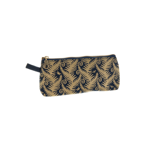 Fern Extra Small Cosmetic Case