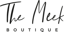 The Meek Boutique