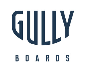 Gully Boards
