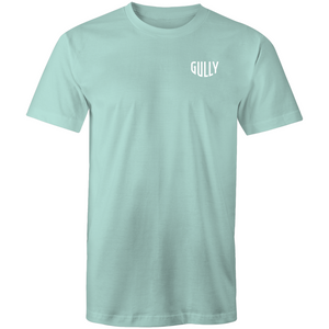 Summer Gully Tee