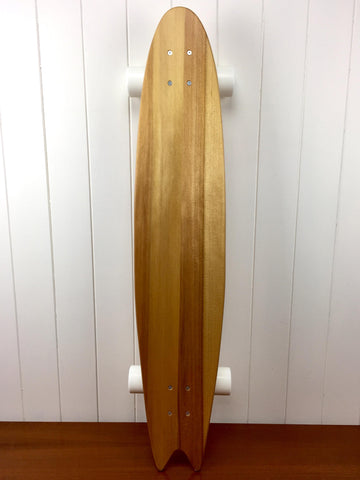 NZ Kauri - Large V-tail